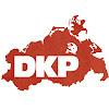 DKP Mecklenburg-Vorpommern