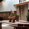 Christ Lutheran Church (WELS)