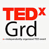 Tedx Grd