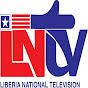LNTV LIBERIA Live