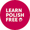Learn Polish with PolishPod101.com