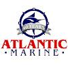 Atlantic Marine Wrigthsville Beach
