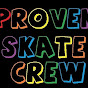 Proven Crew
