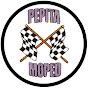 pepitamoped
