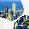 Chicago KICS Cup