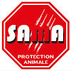 S.A.M.A Protection Animale
