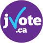 Jvoteca2012