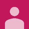 PAPAA TV