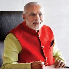 I Support Narendra Modi