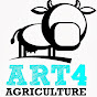 Art4Agriculture