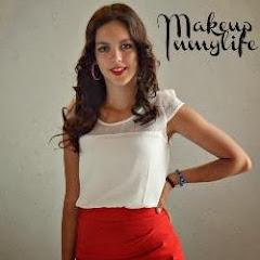 MakeupInmylife