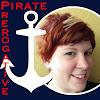 Pirate Prerogative