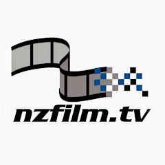 NZFilmTV Ltd