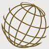 Paz Global Real Estate