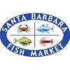 Santa Barbara Fish Market