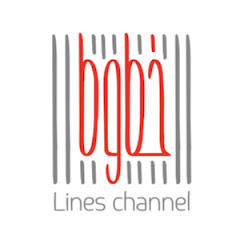 Lines channel