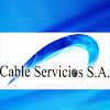 Cable Servicios S.A.
