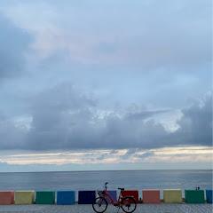 피아니스트 김기경Media Joseph Kim