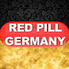 Red Pill Germany