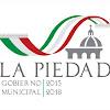La Piedad H. Ayuntamiento 2015 - 2018