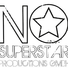 NO SUPERSTAR Productions GmbH