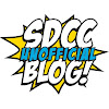 The San Diego Comic-Con Unofficial Blog