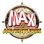 Max Adventures