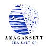 Amagansett Sea Salt Co.