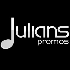 JulianspromosTV | 2019 Music