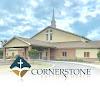 Cornerstone Baptist TV