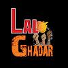 Lal Ghadar