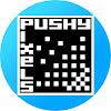 PushyPixels