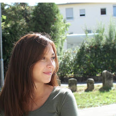 Vanessalu