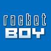 Racketboy