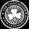 The Craicheads
