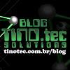 Blog Tinotec Solutions