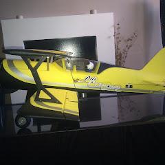 spocktra50