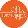 SustainabilityTrust