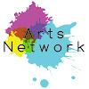 Arts Network