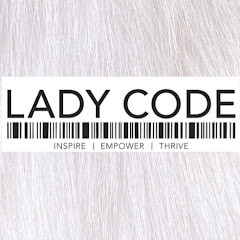 LadyCode