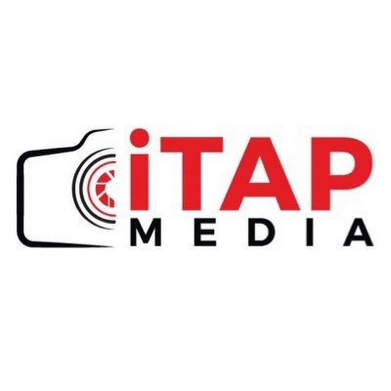 iTAP Media