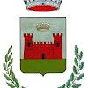 Comune di Capoterra