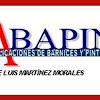 abapin