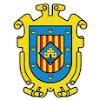 Ajuntament de Sant Antoni de Portmany Illes Balears