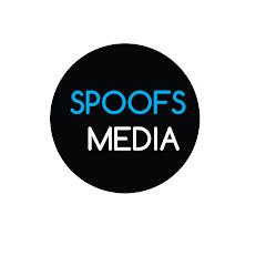 Spoofs Media