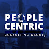 People Centric Consulting Group