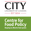 Centre for Food Policy