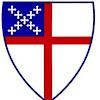 Episcopal Vail