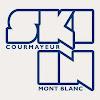 Ski In Courmayeur