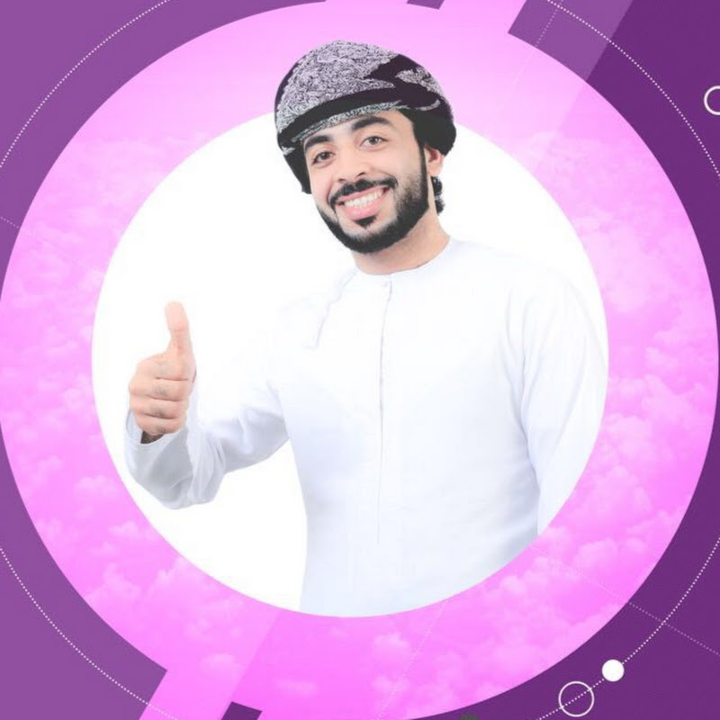 أحمد السناني
